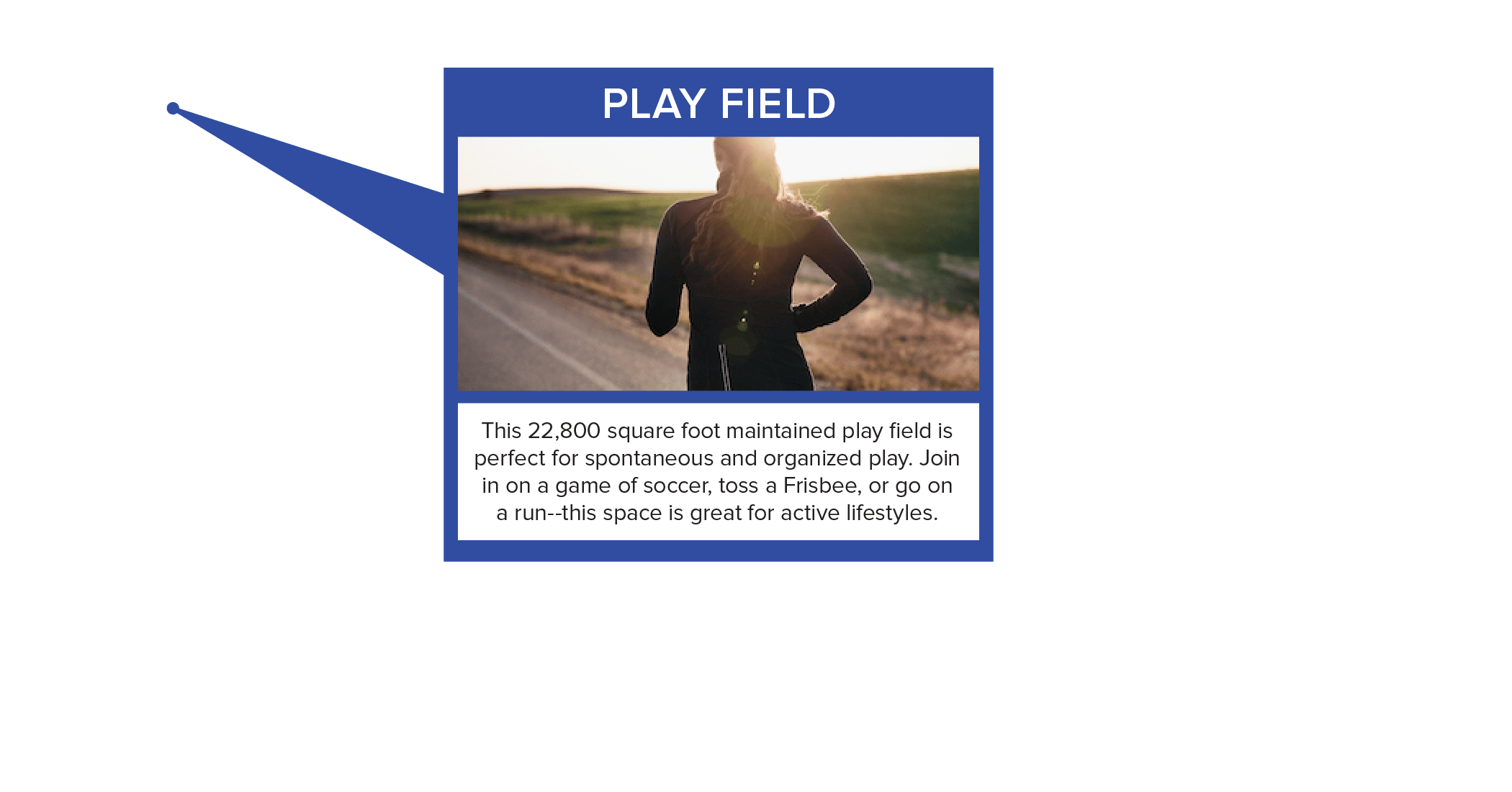 Photo of Headwaters Play Field