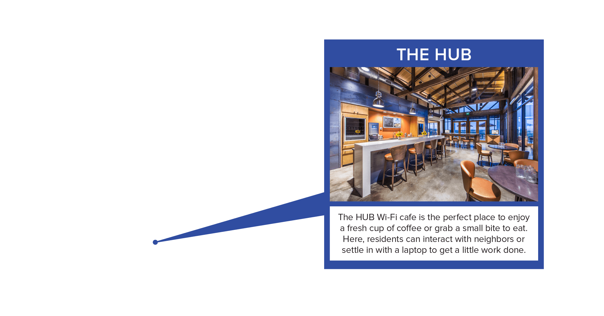 Photo of Headwaters The Hub