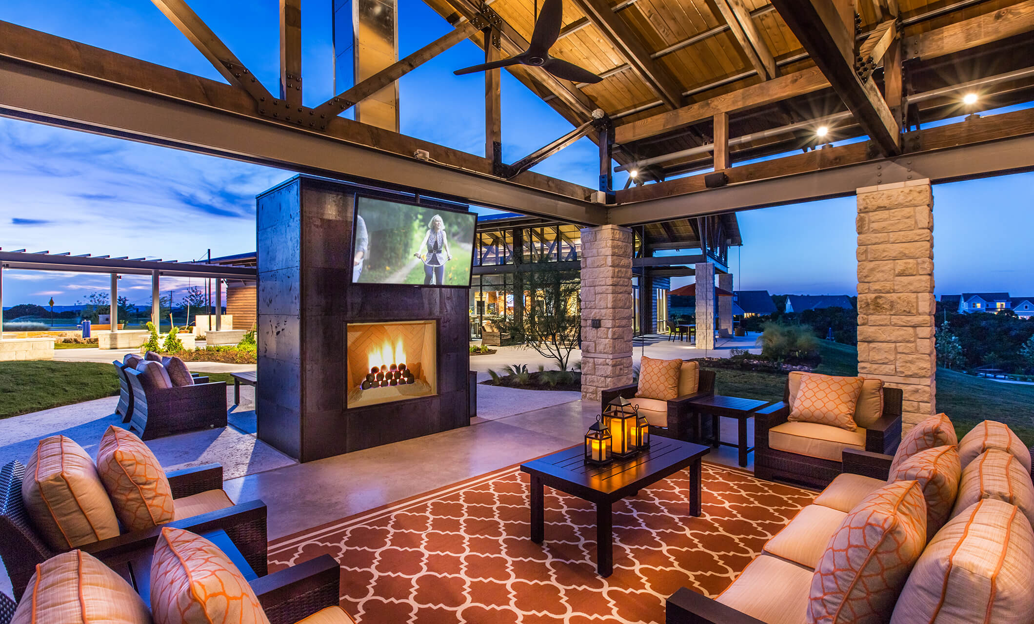 New Homes In Dripping Springs Tx Photo Gallery Headwaters