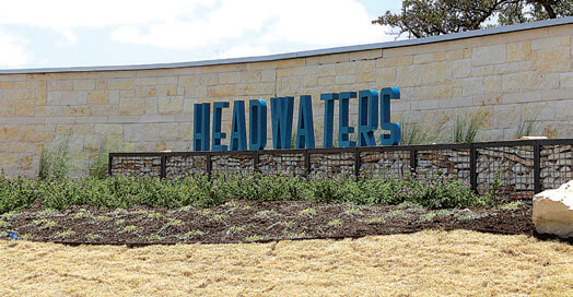 headwaters-dripping-springs-entry-sign