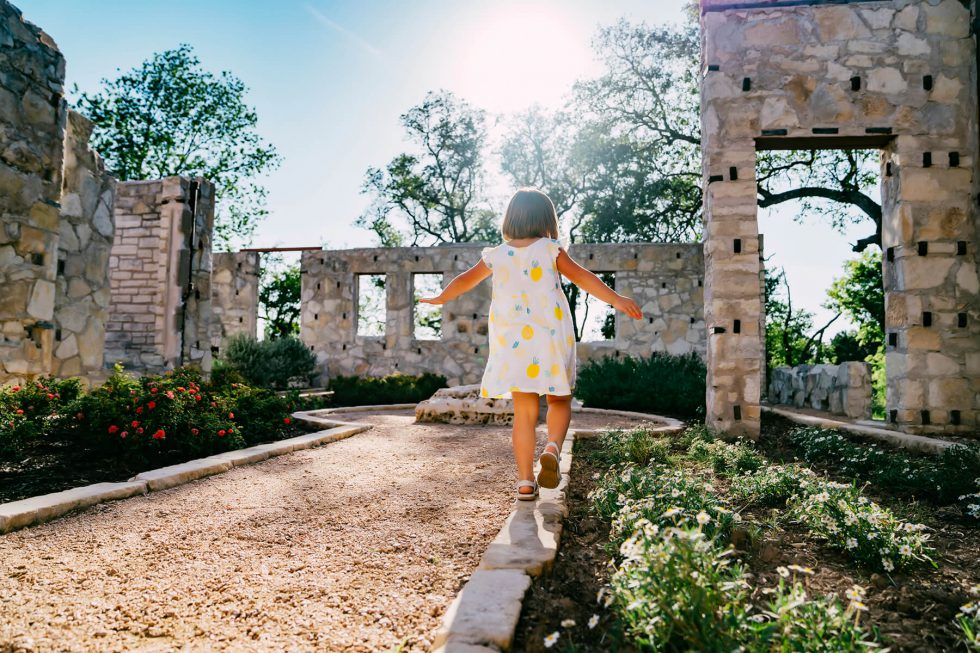 Moving To Dripping Springs, Texas: What You Need To Know