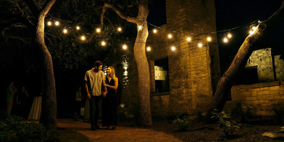 5 Date Night Destinations Near Headwaters