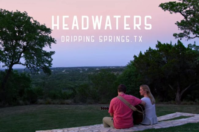 Discover a Better View of Life at Headwaters