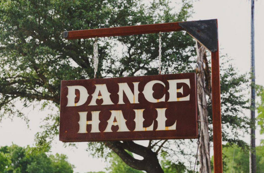 Dripping Springs Live Music